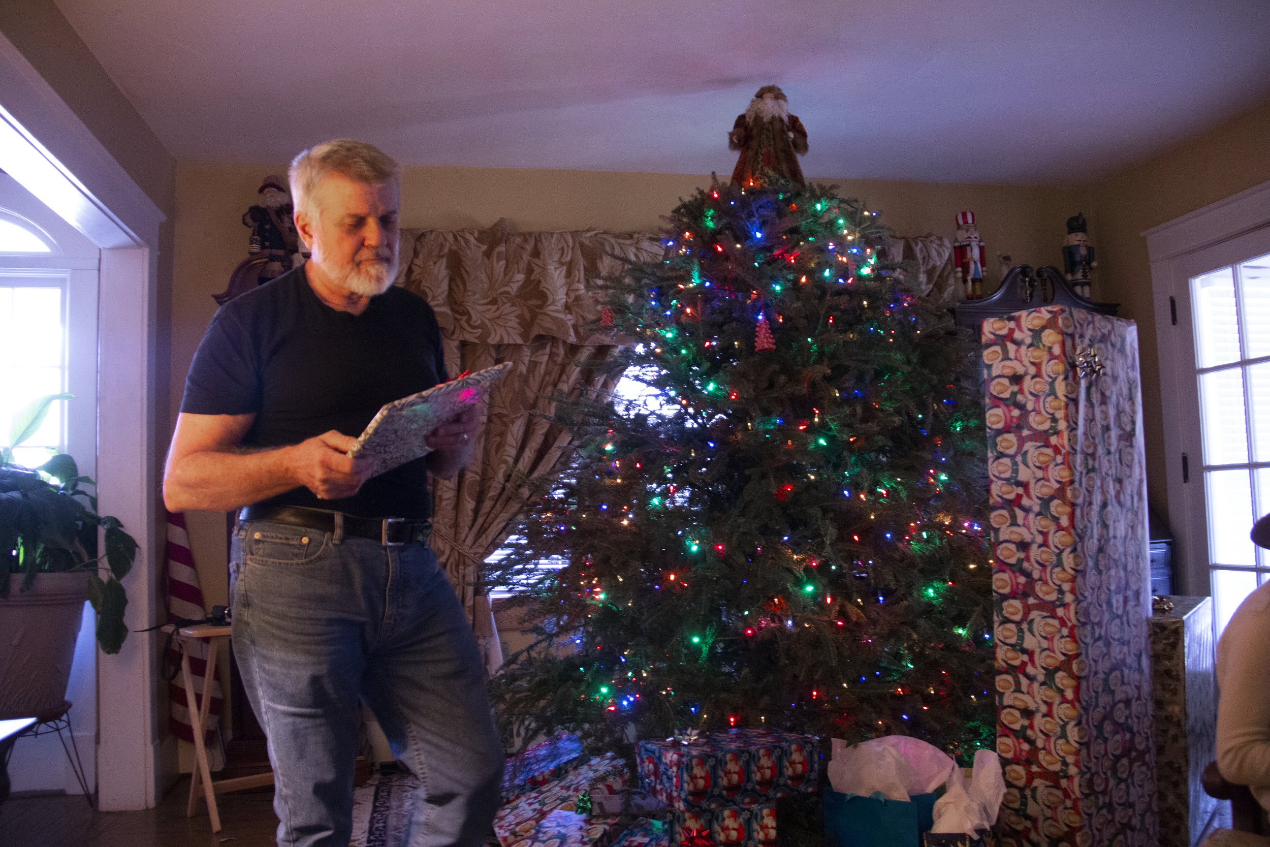 Dad and gifts.jpg