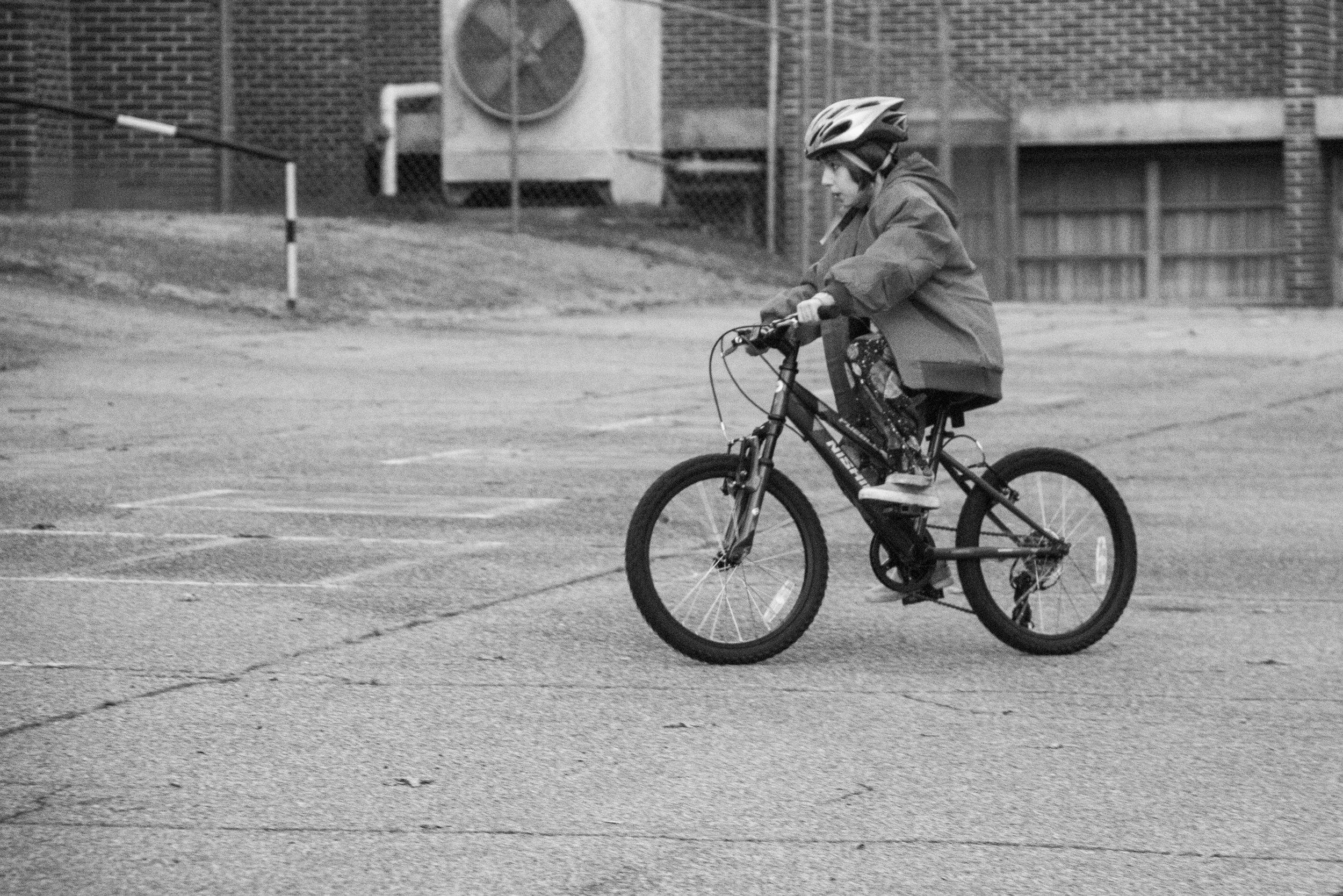 Bea bike.jpg