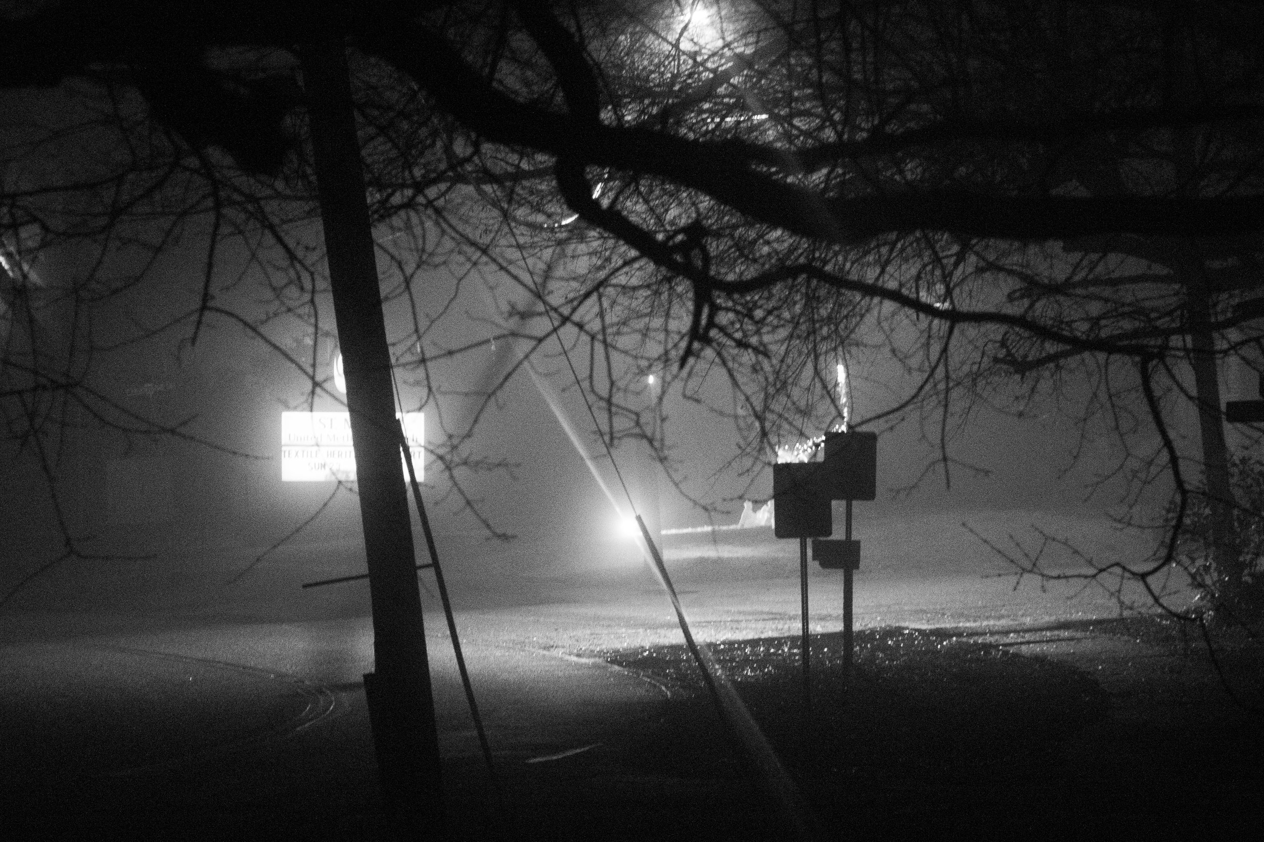 Misty New Year's Eve-15.jpg