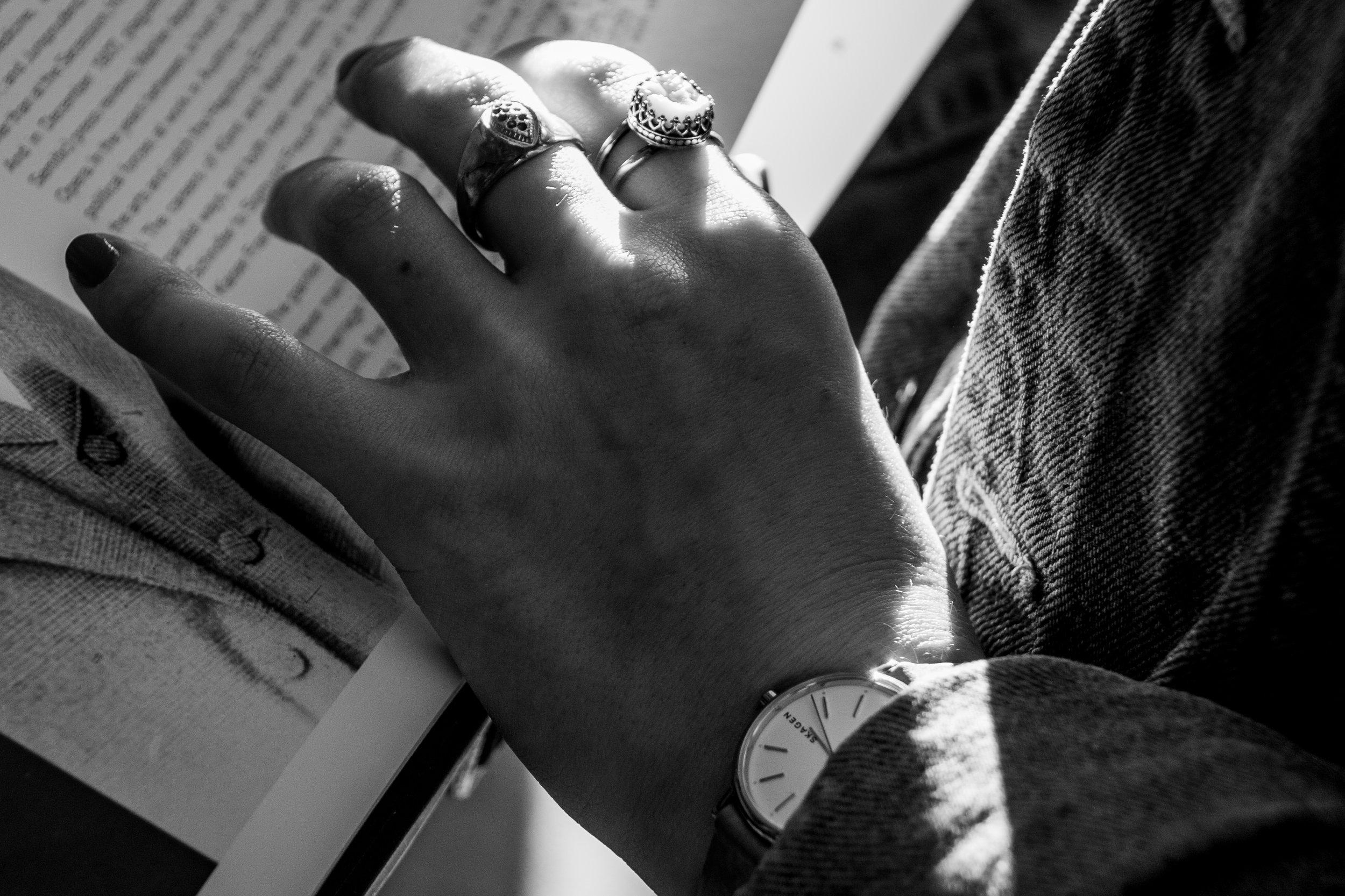 Emma Hands-2.jpg