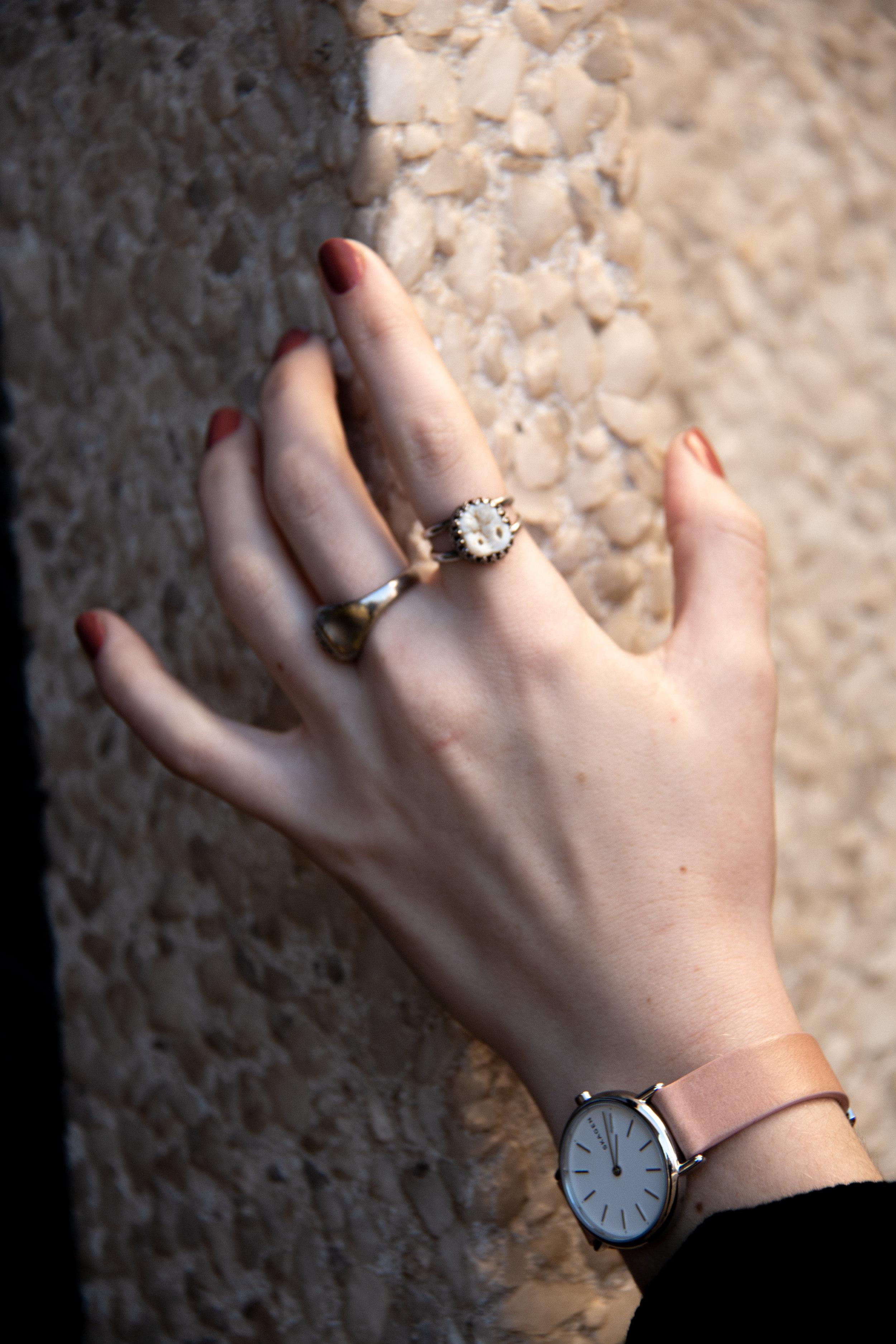 Emma Hands-3.jpg