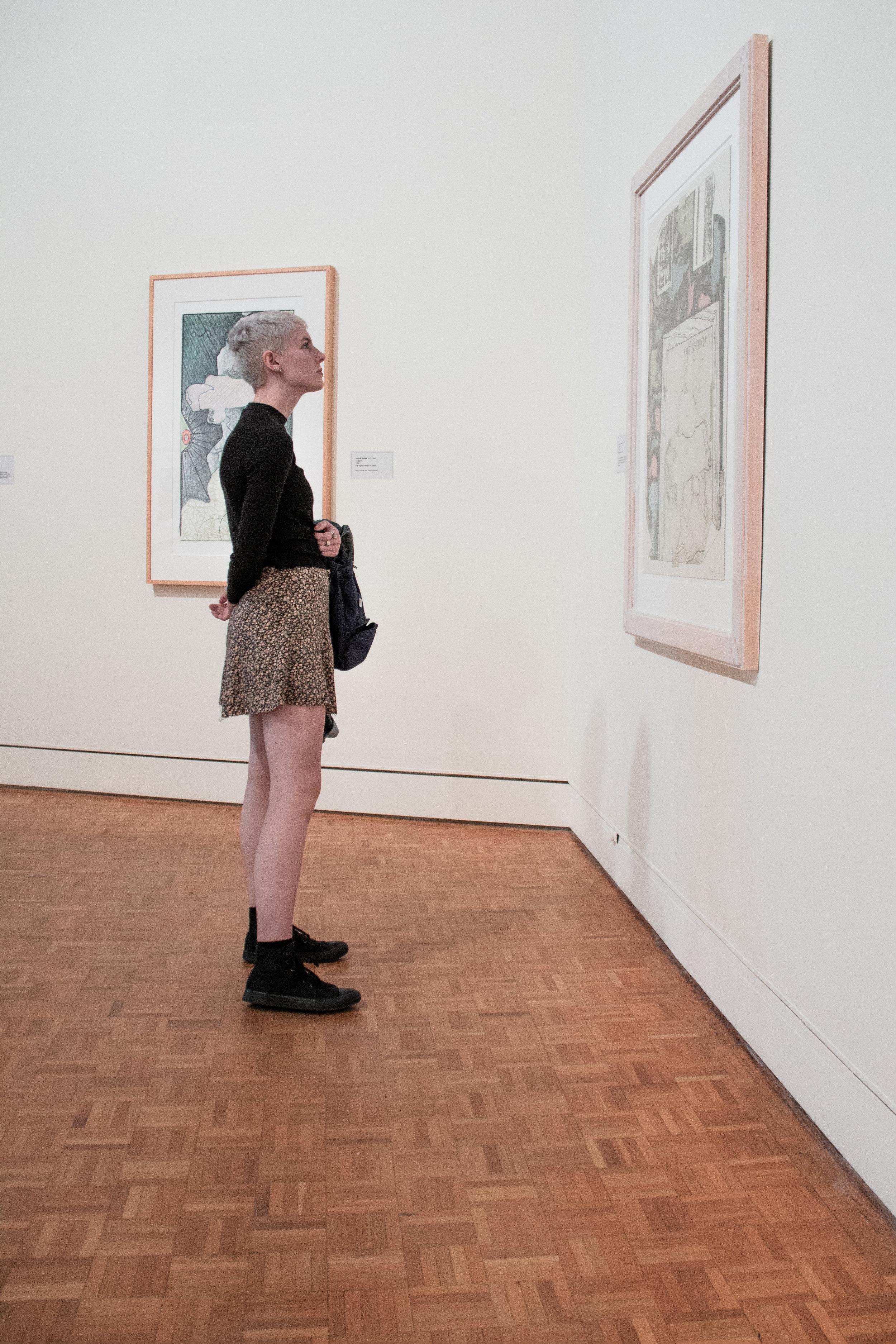 Emma at museum-1.jpg