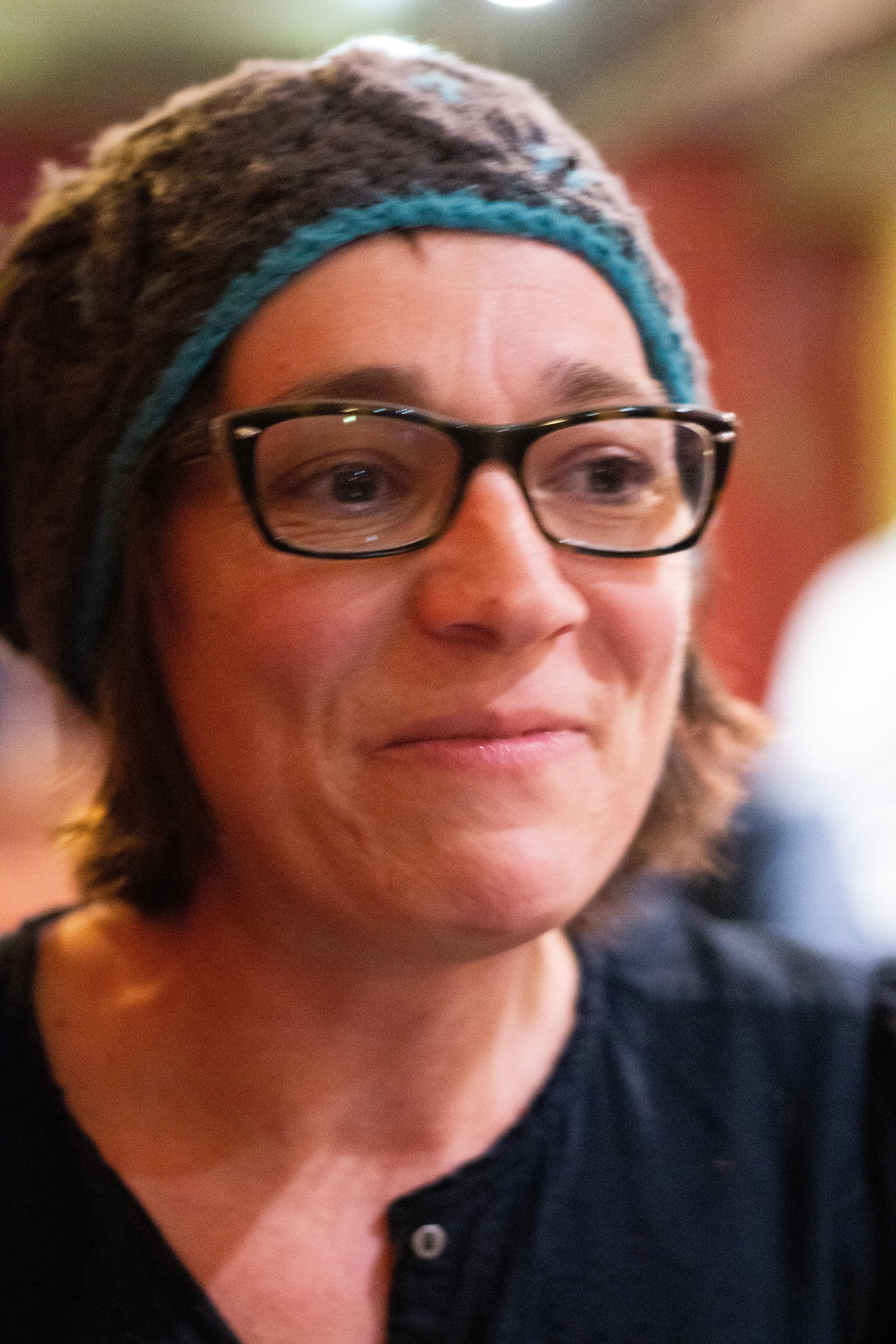 Sylvie Bucher resize-5.jpg