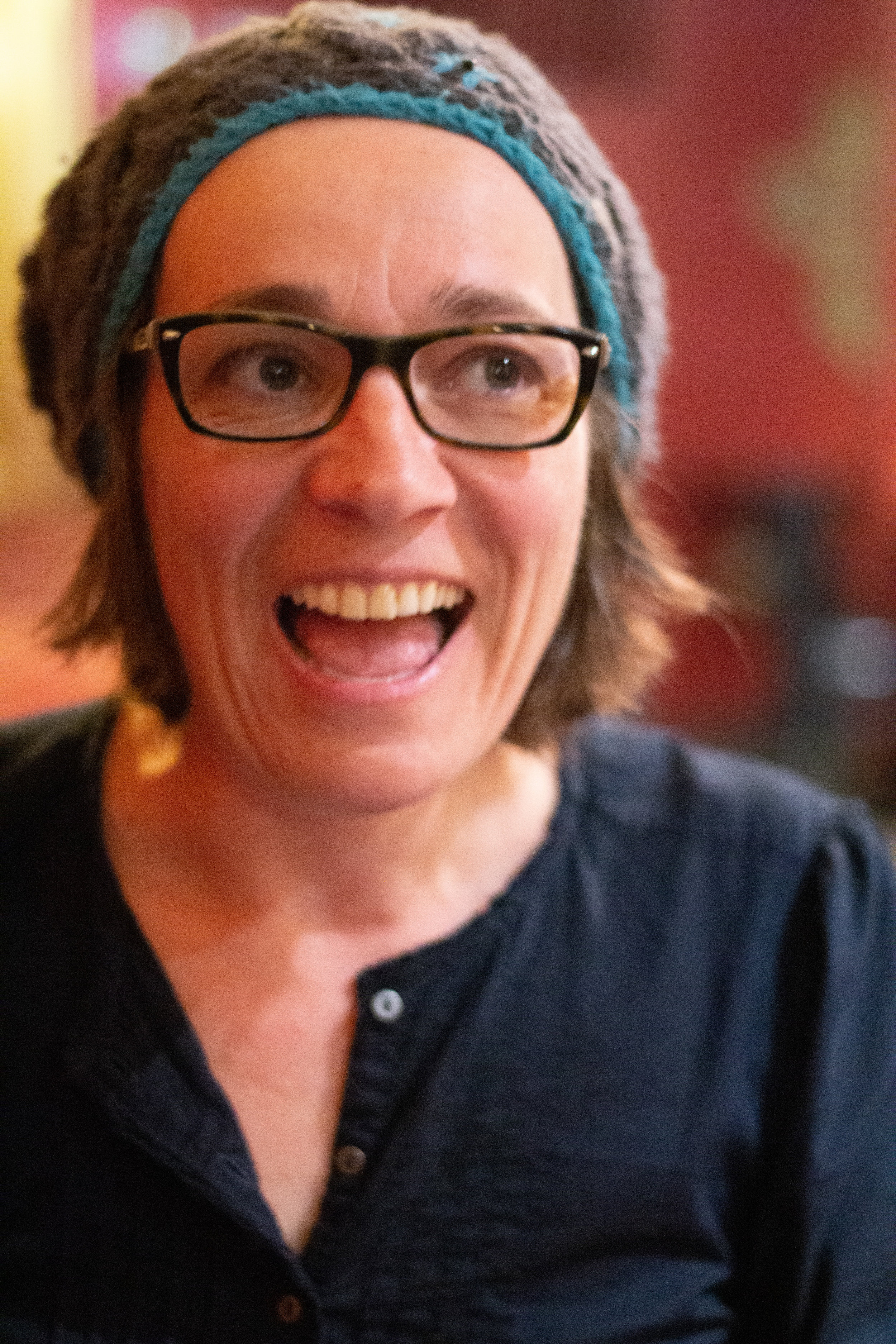 Sylvie Bucher resize-14.jpg