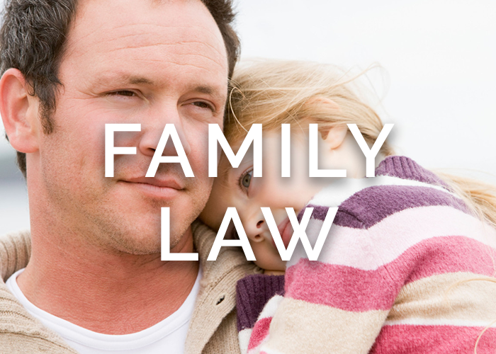 CLB-FamilyLaw-Thumb.png