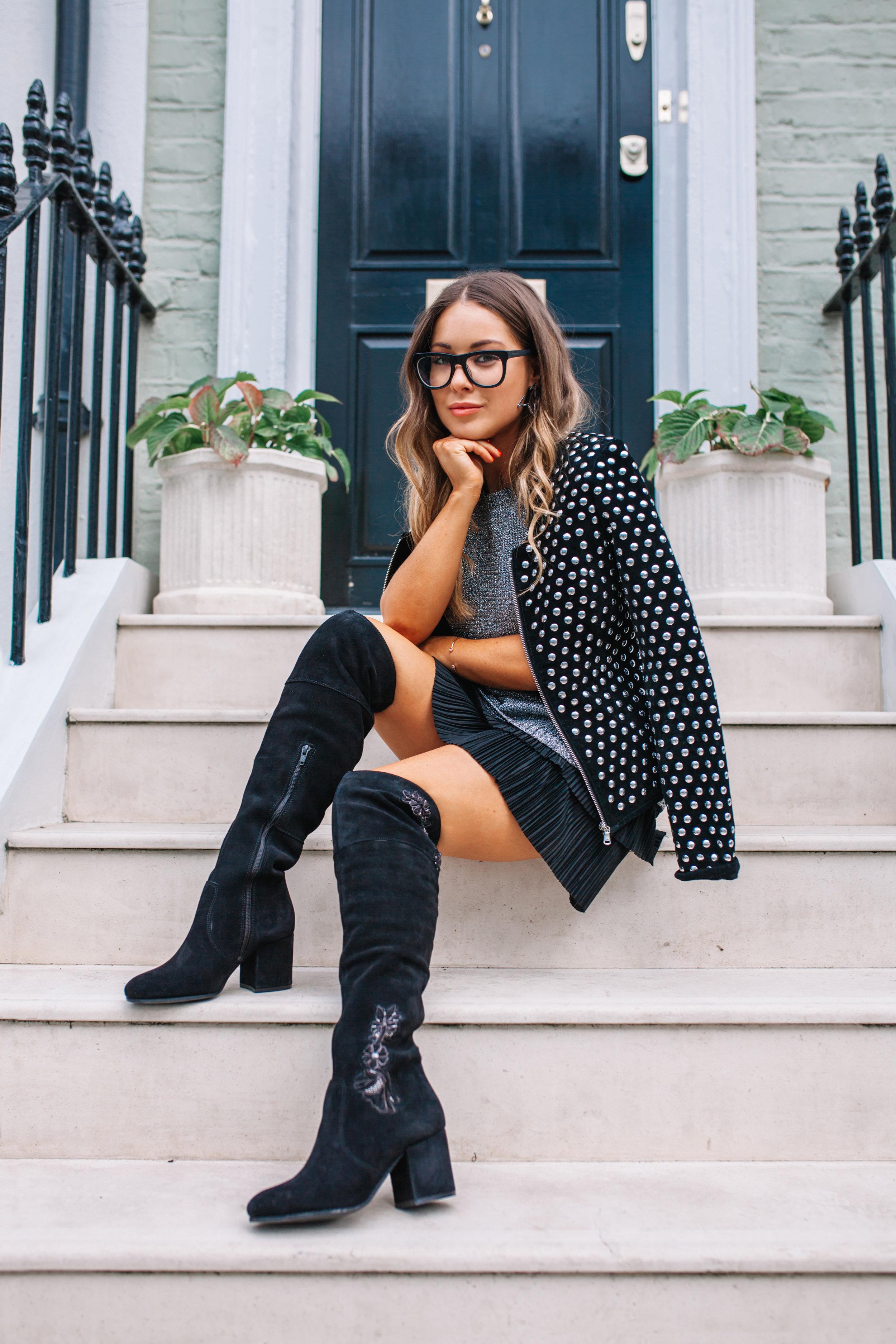 Louise_Thompson_Outfit2_MichaelaEfford.jpg