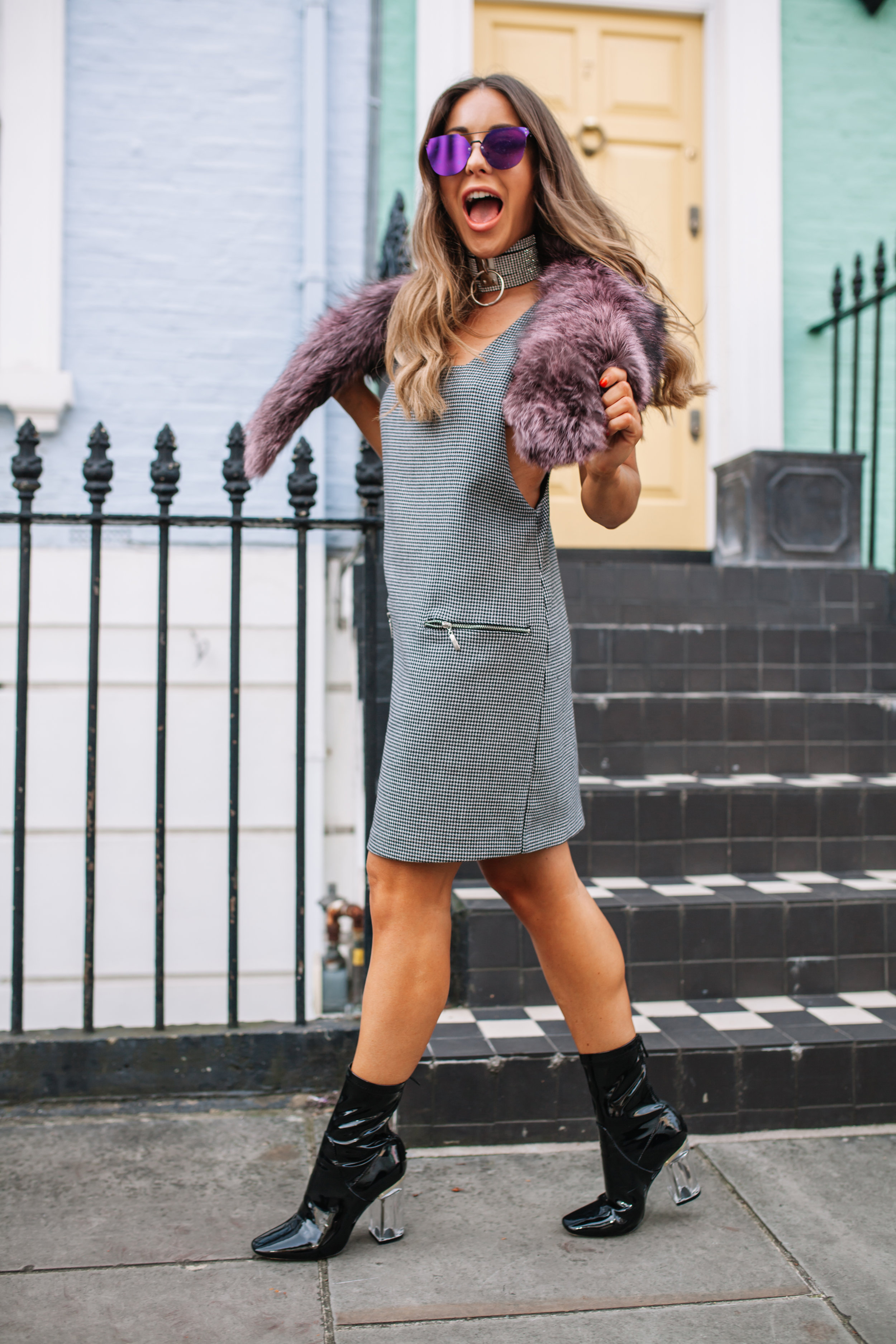 Louise_Thompson_Outfit3_MichaelaEfford__MG_7692.jpg