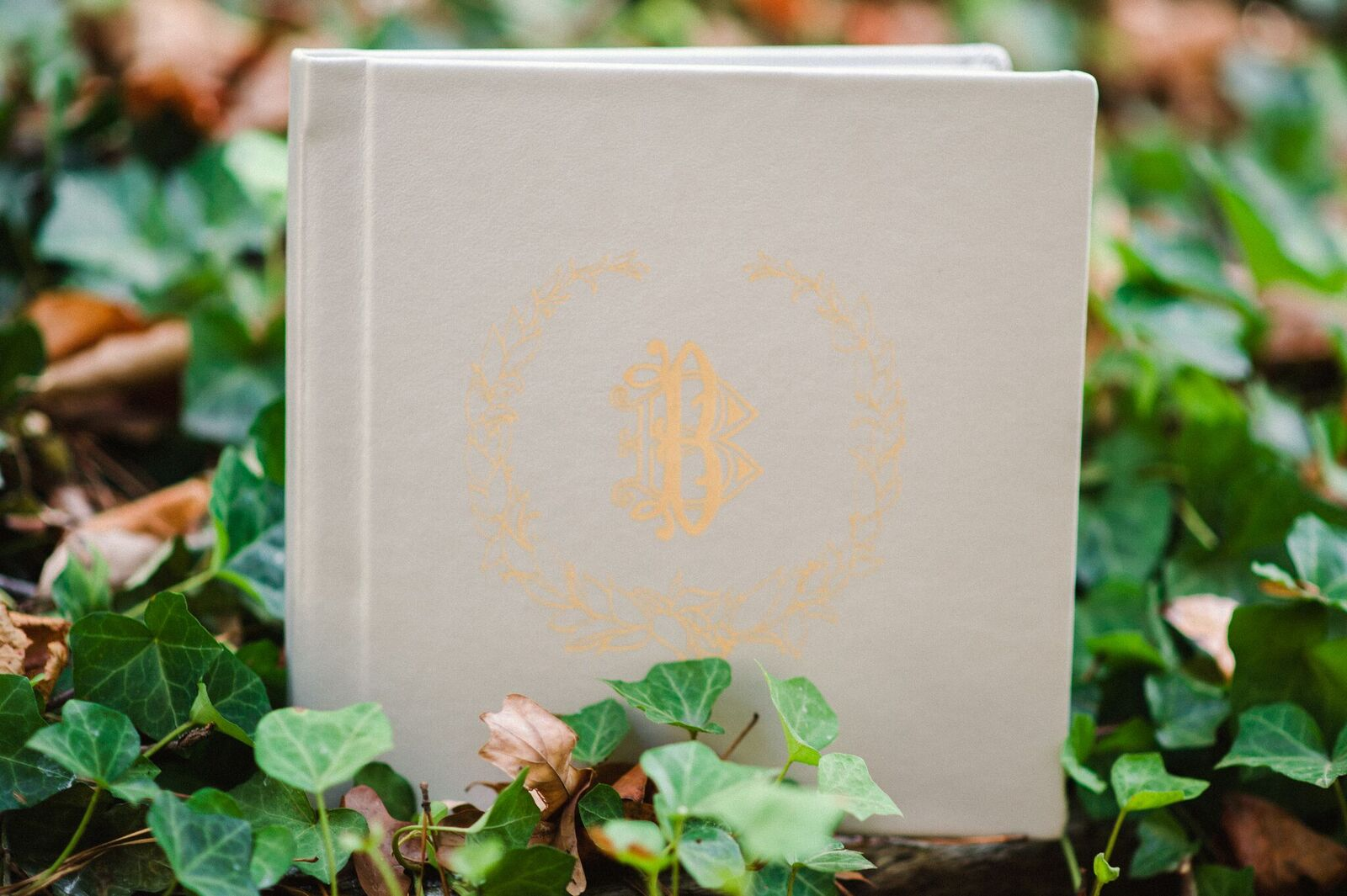 wedding albums, monogram, forbeyon album, Wedding Photographers in Birmingham, Alabama, Film Wedding Photographers Southern Wedding Photographers Atlanta Wedding Photographers