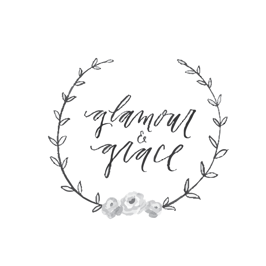 featured-logos-02.png