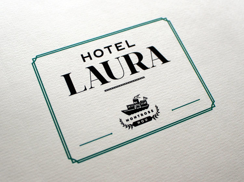 Hotel_Laura_1.jpg