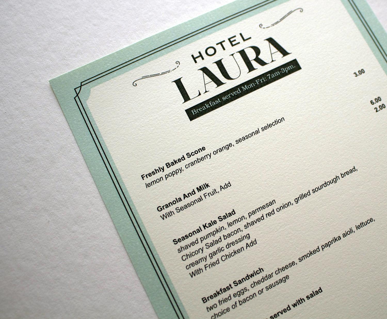 Hotel_Laura_9.jpg