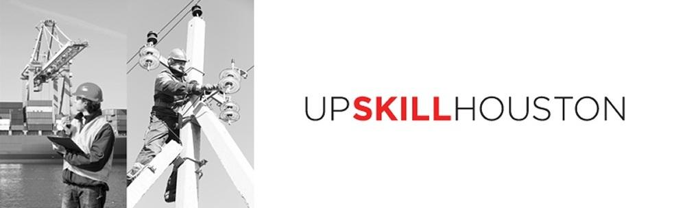 UpSkill2.jpg