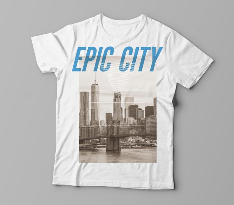 T-shirt Test.jpg