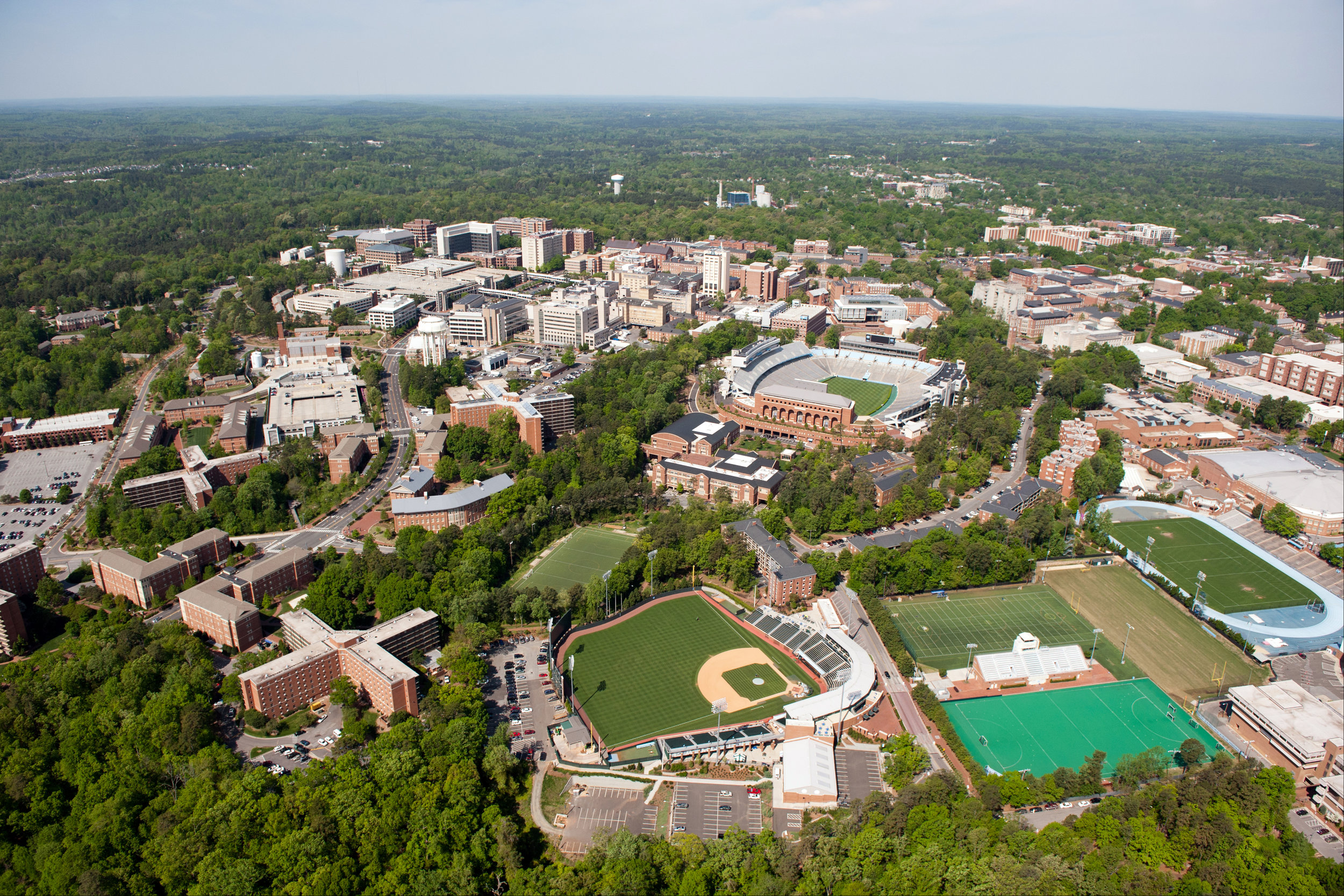 Chapel hill from the air.jpg