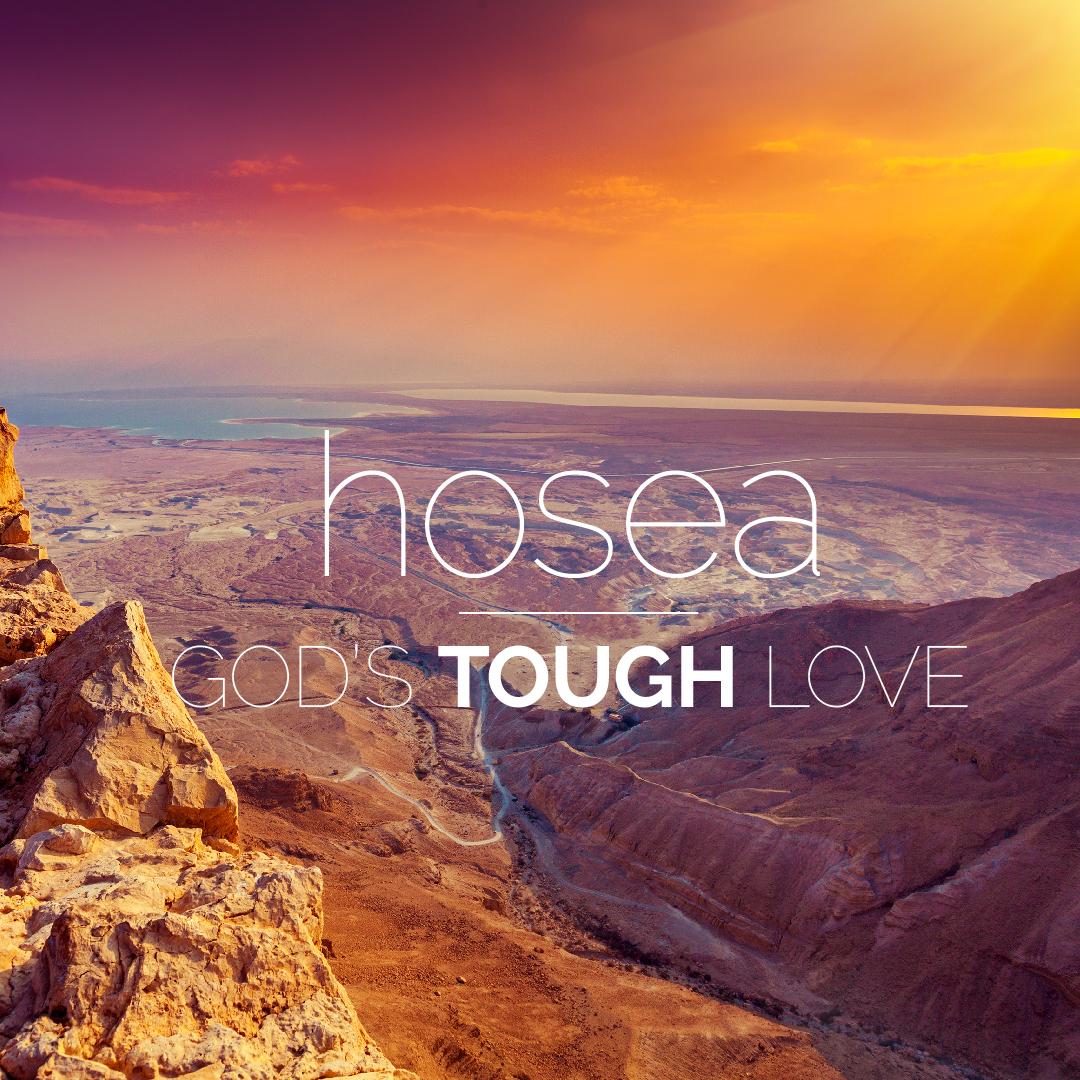 Hosea_18.jpg