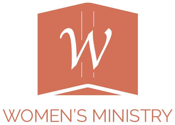 WM logo-official.png