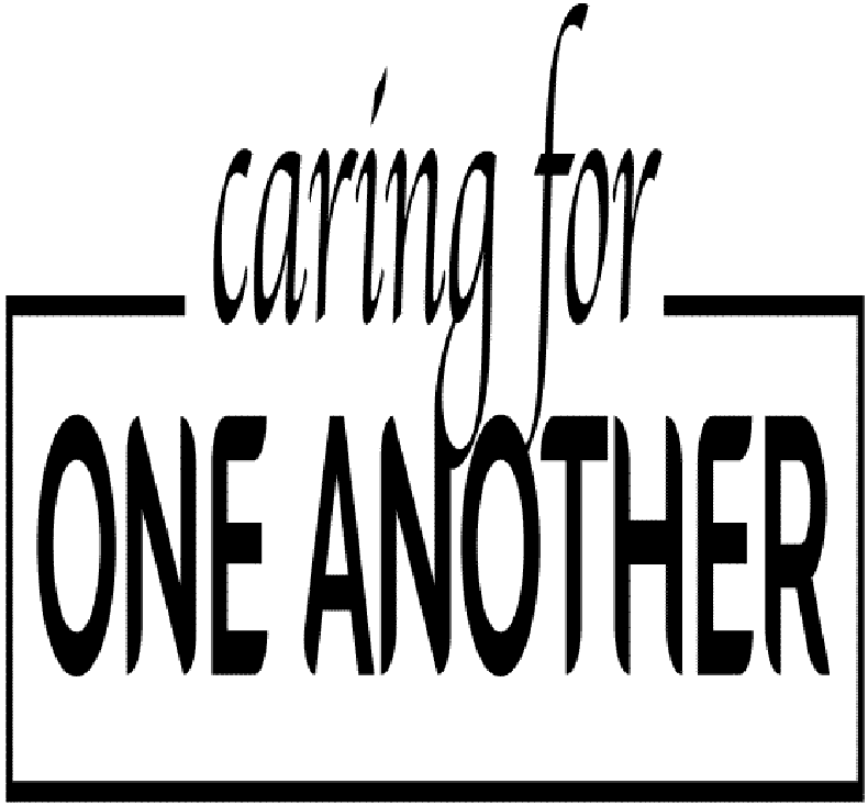 Caring_for_One_Another_logo_black-square.png