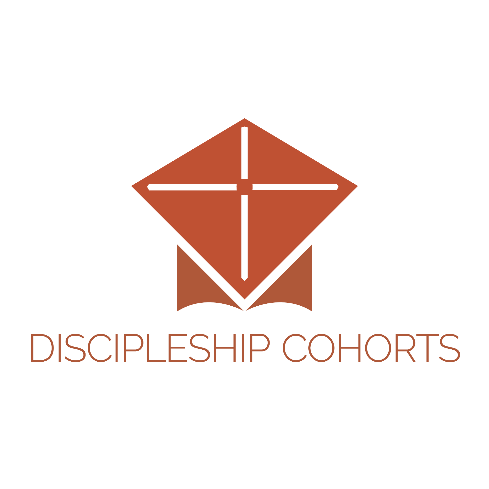 Discipleship_Cohorts_logo_red.png