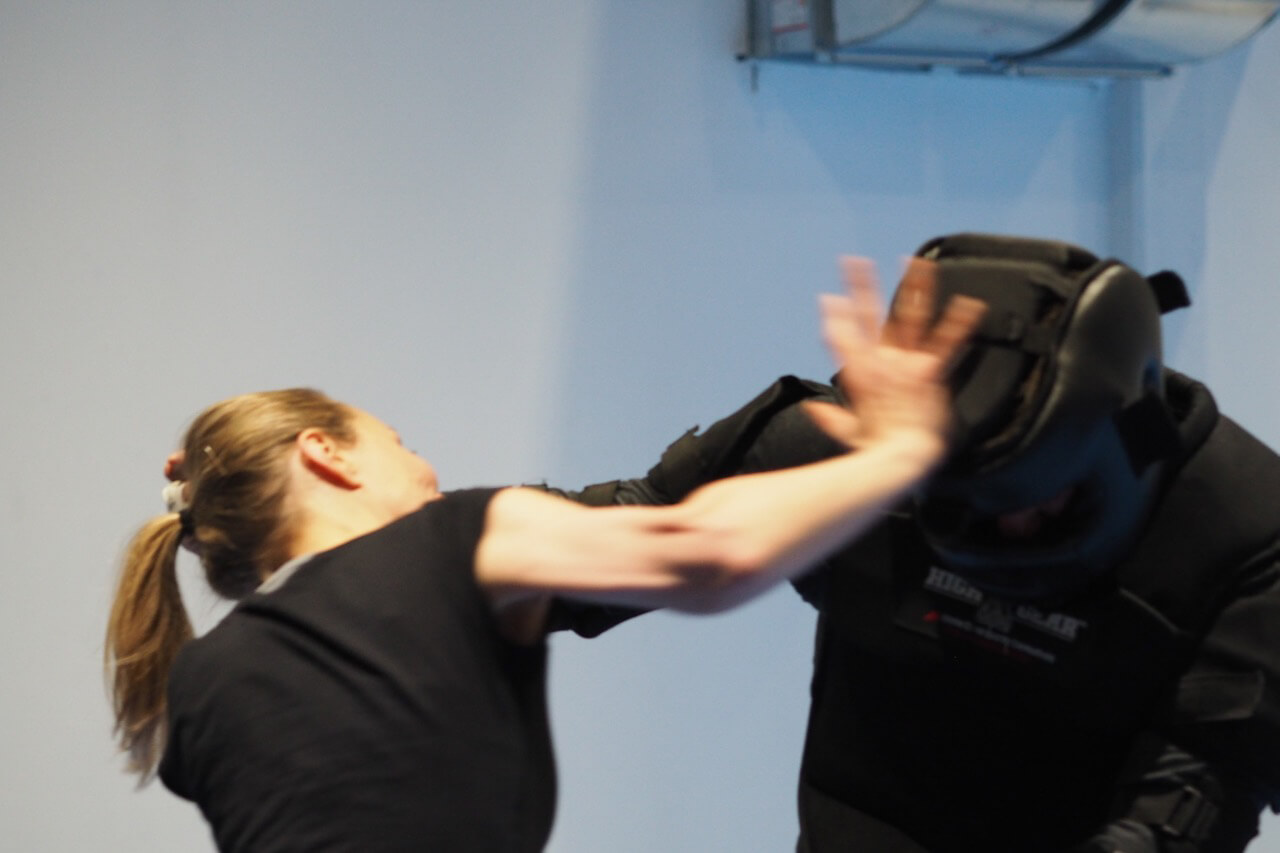 JUNO Training Utrecht