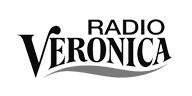 Radio Veronica.png