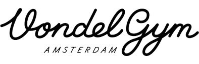vondelgym logo ams.png