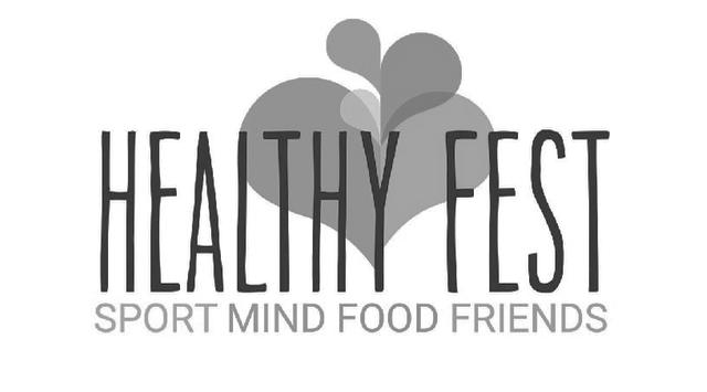 Healthy Fest logo (2).png