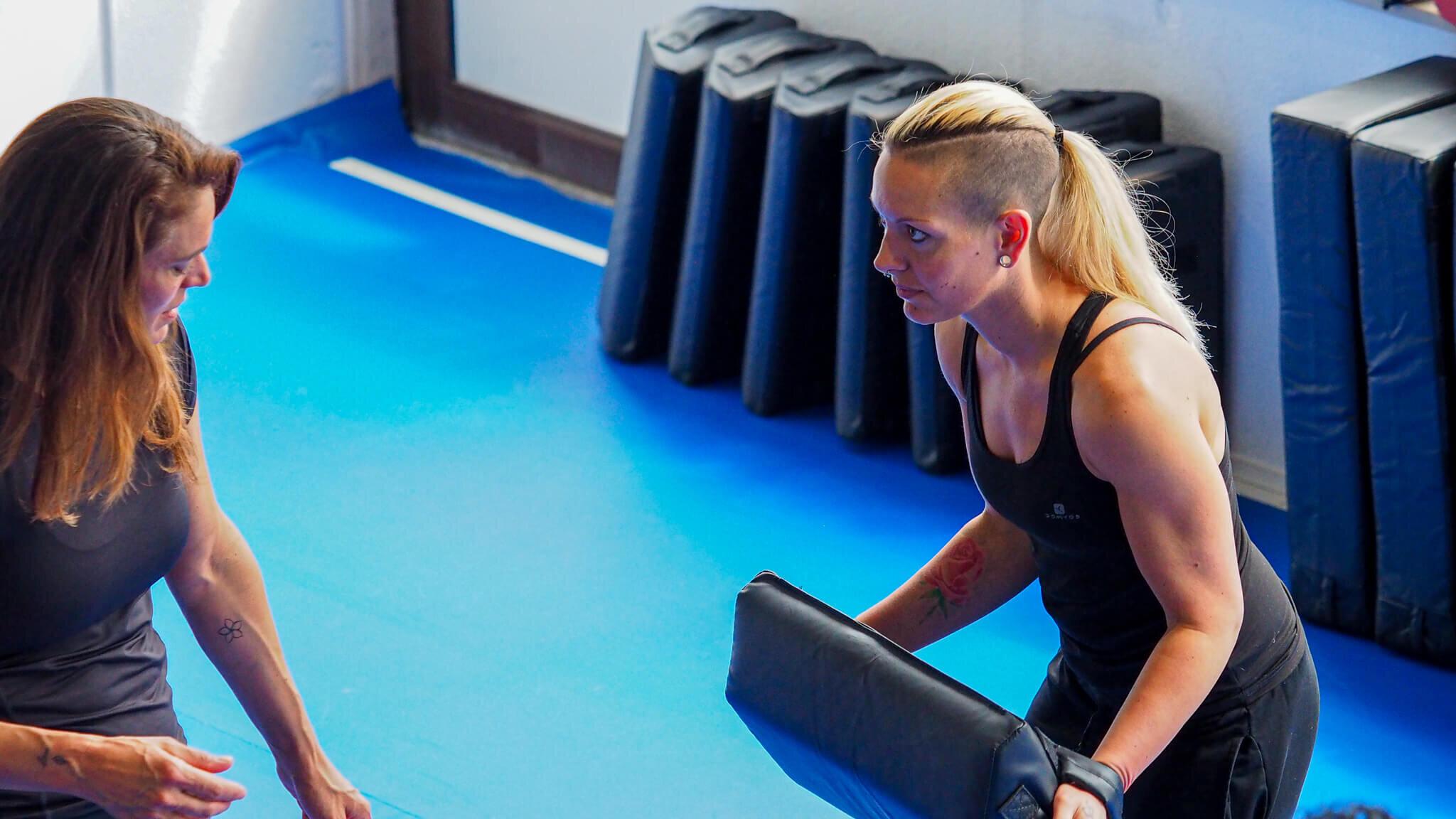 JUNO Trainer Valerie Waltmans.jpg
