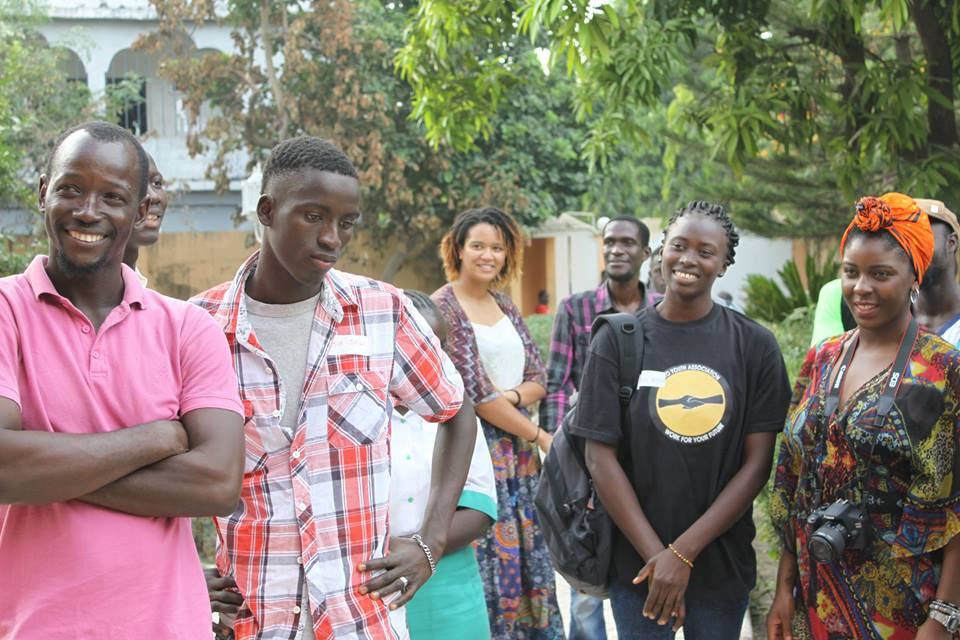 AYA-Abuko-Youth-Association.jpg
