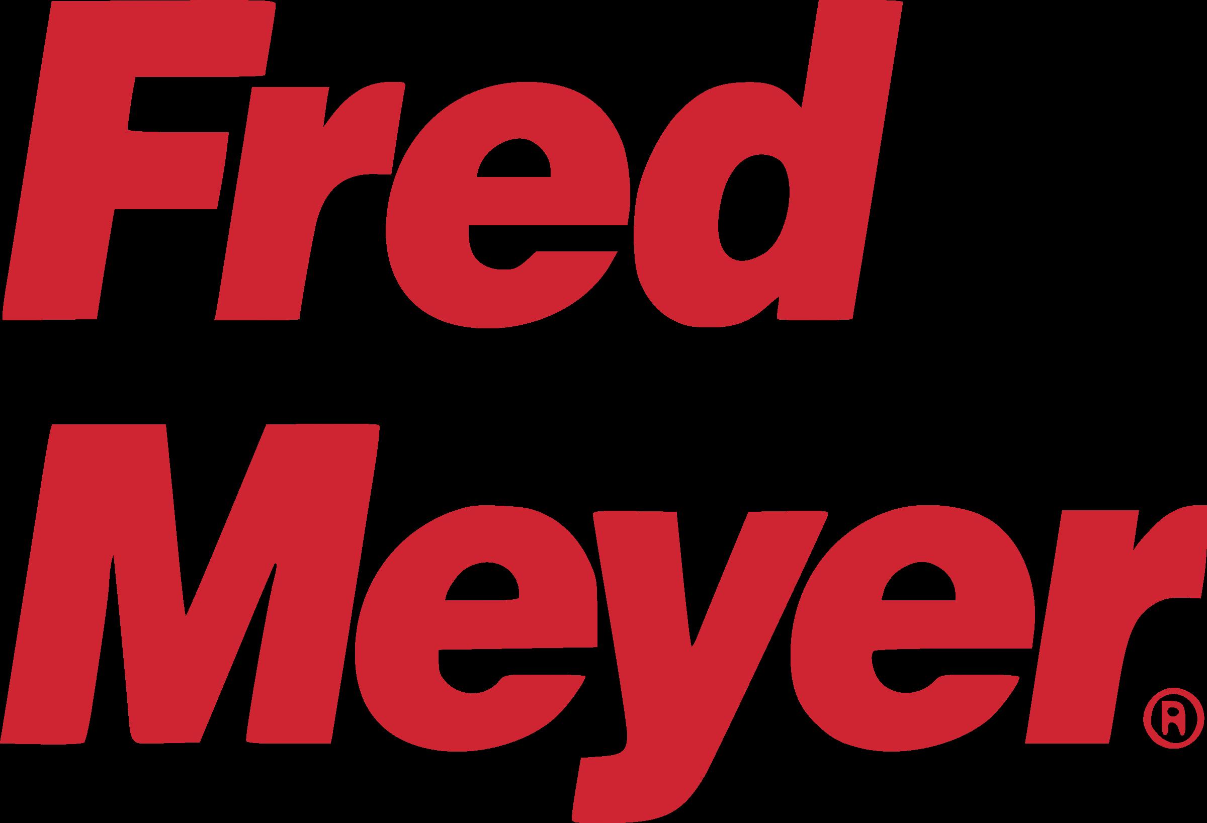fred-meyer-2-logo-png-transparent.png