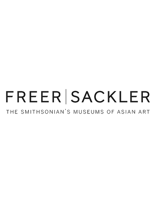 7Freer-Sackler-logo-type-black.png