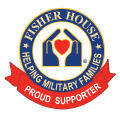 FH_SupporterLogo_3Color.png