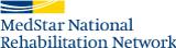 NationalRehabNetwork.png