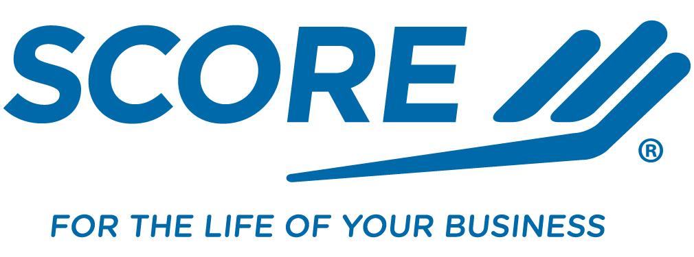 SCORE-Logo-R-Tagline.jpg