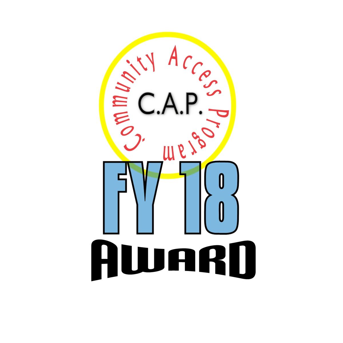 CAP (FY18) award logo.jpg