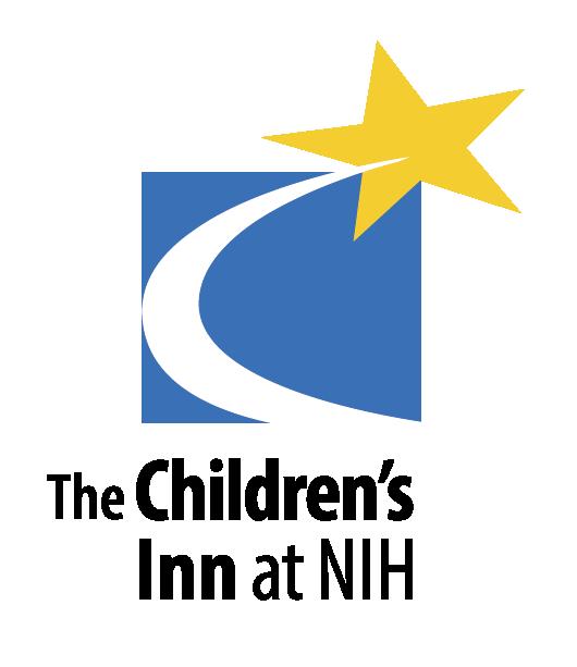 Inn Logo 3 Color V.png