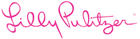 Lilly Pulitzer Logo.jpg