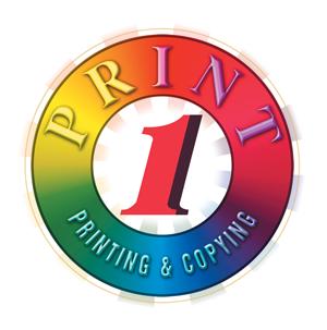 PRINT-1-20percent.png
