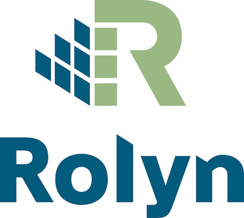 Rolyn High Res.jpg