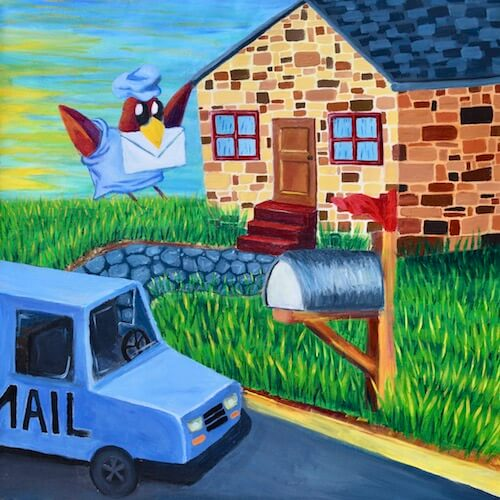 Mailtruck-DSC_7529 (1).jpg