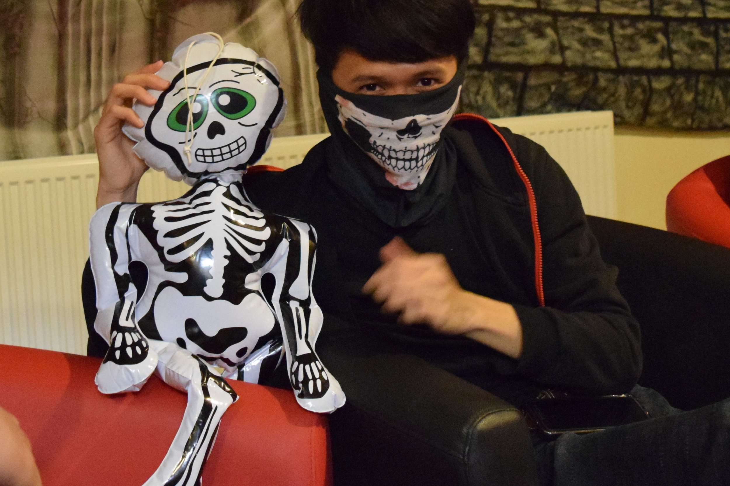 Andy and Skelly.jpg