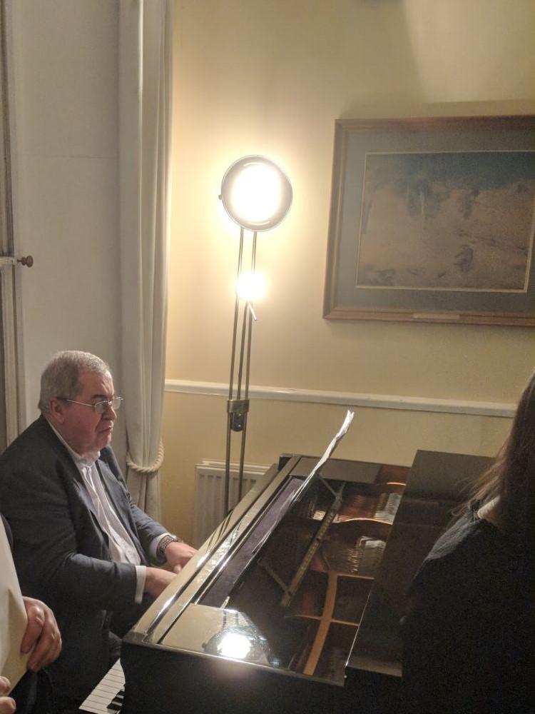 Lyn at piano.jpeg