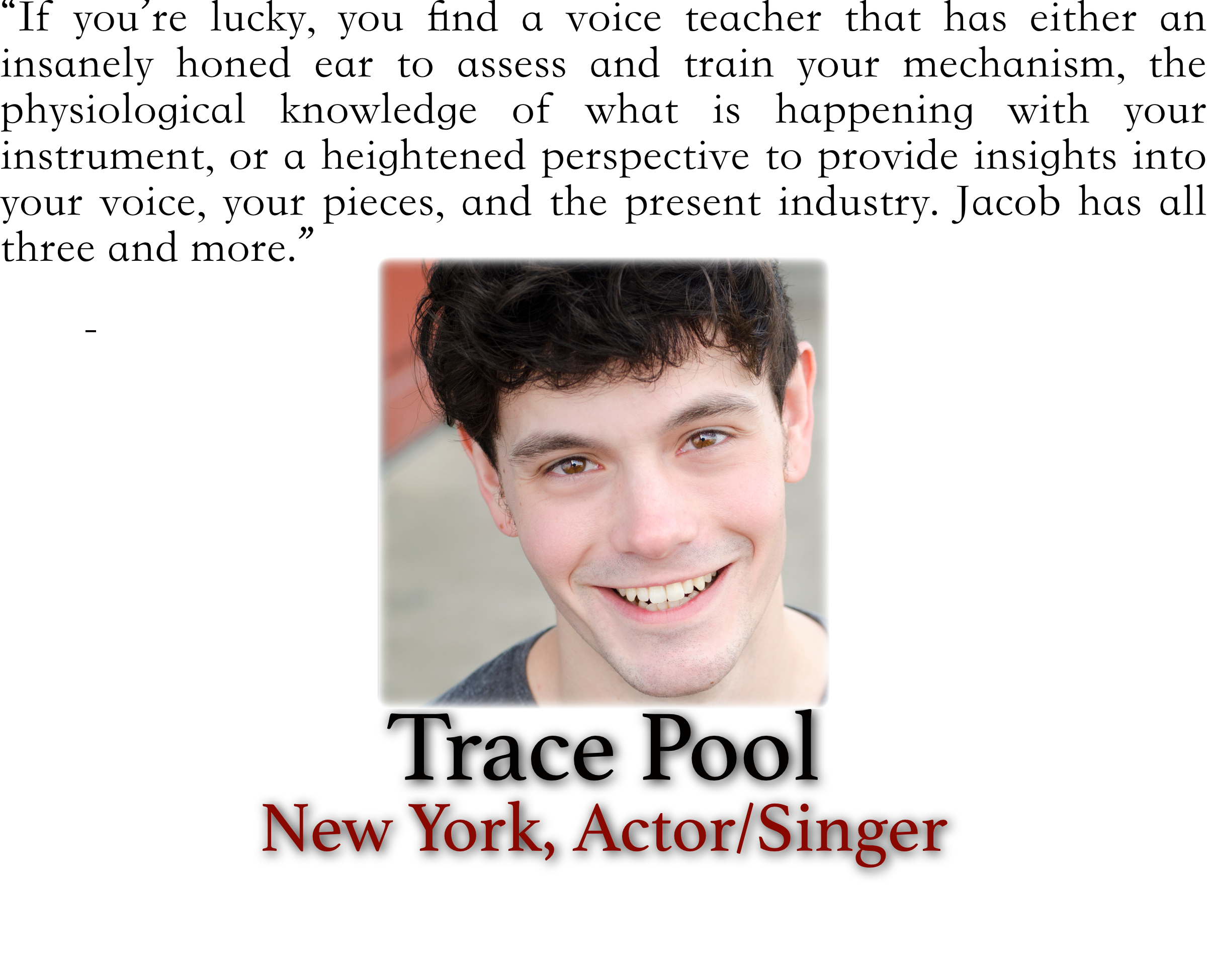 Trace Pool Testimonial.jpg