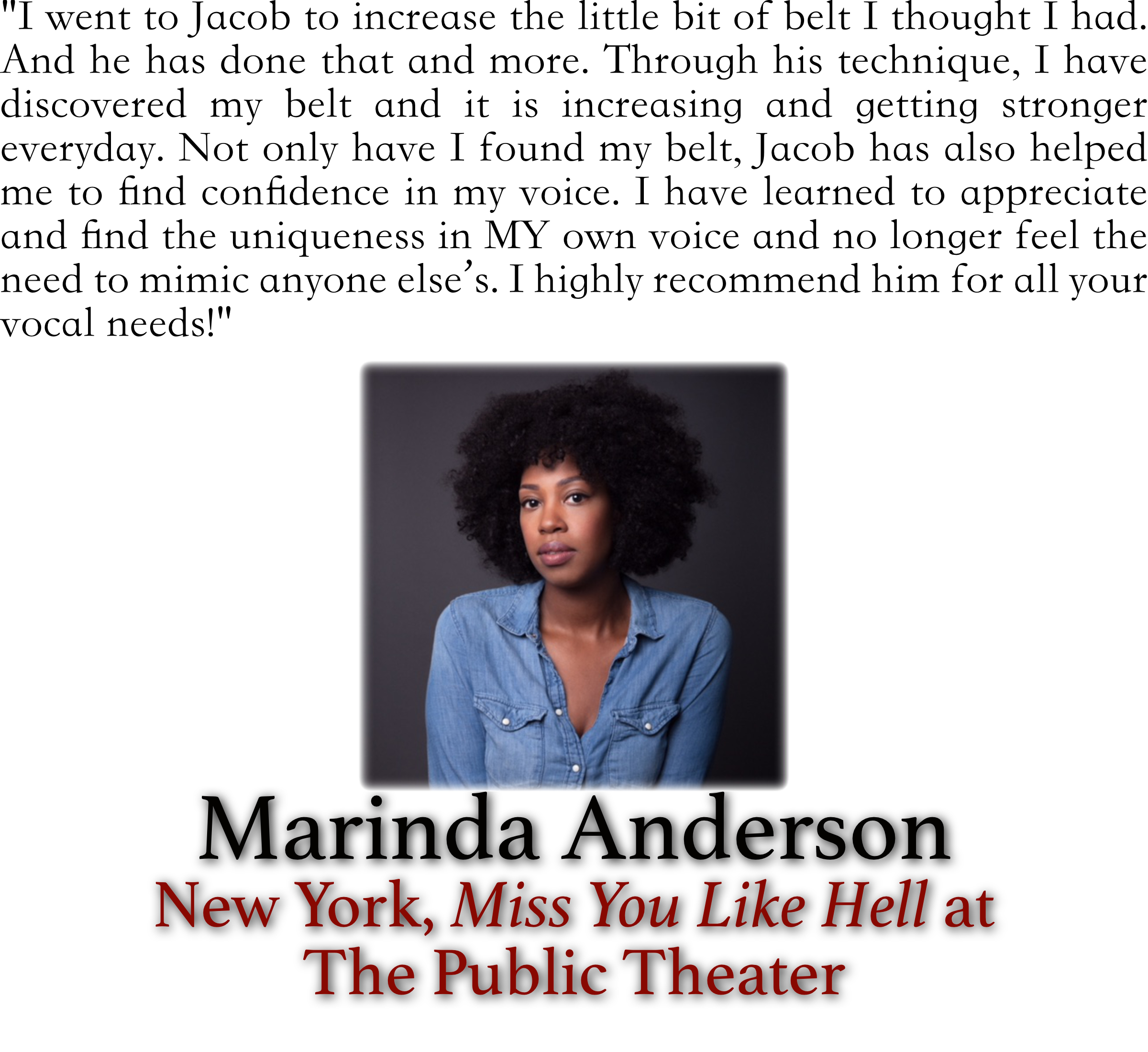 Marinda Anderson Testimonial.jpg