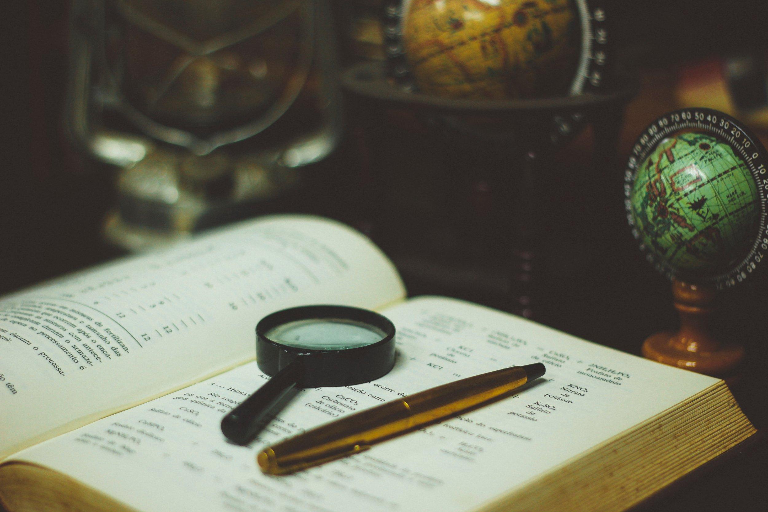 unsplash-book-magnifyingglass.jpg