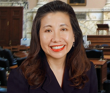 Susan Lee.jpg