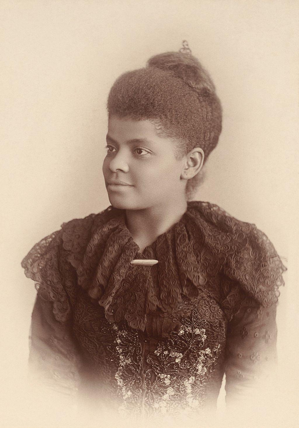Ida_B._Wells-Barnett.jpg