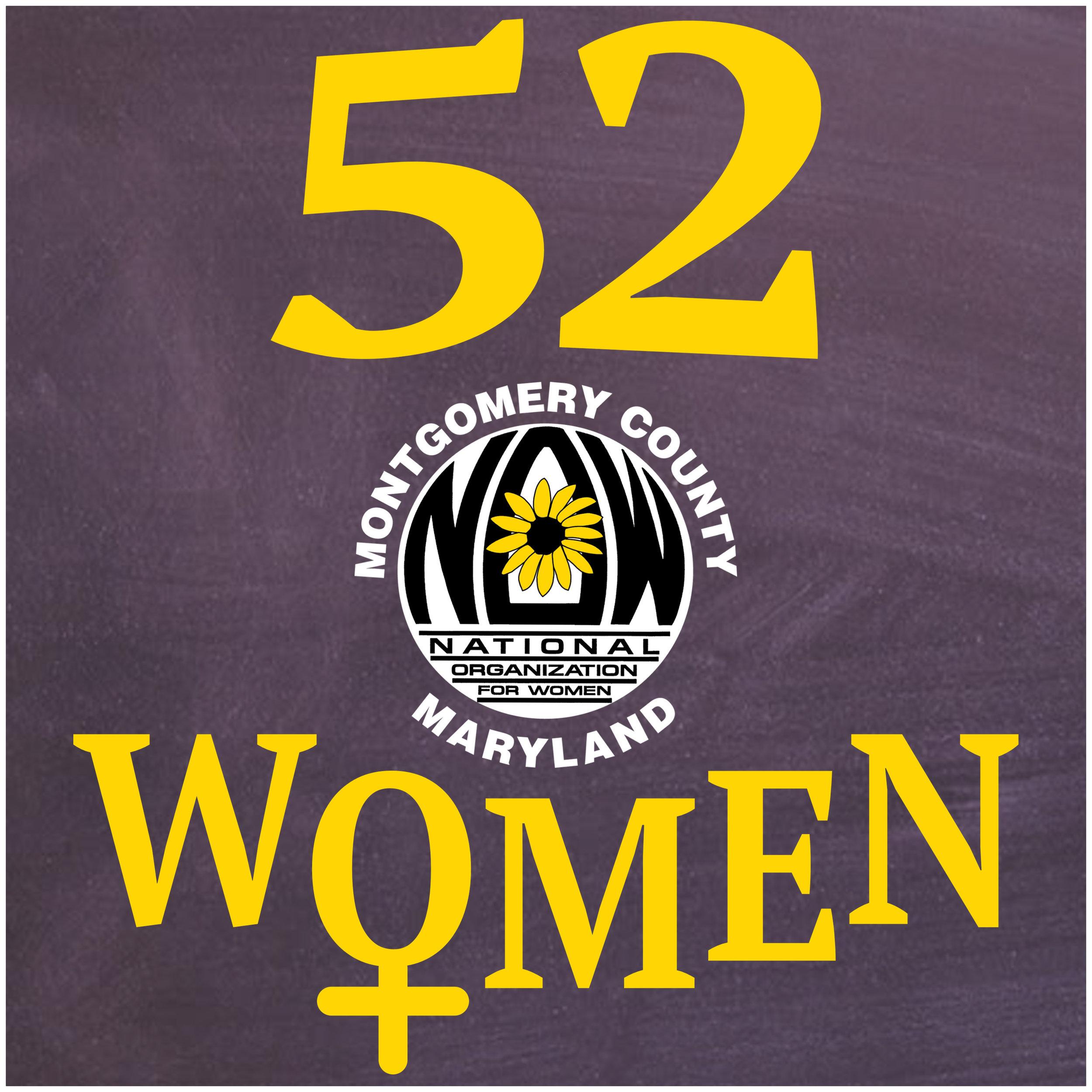 52 WOMEN.jpg