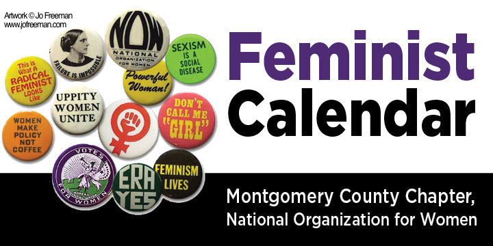feminist calendar.png
