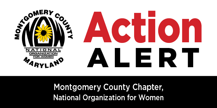 MCNOW Action Alert.jpg