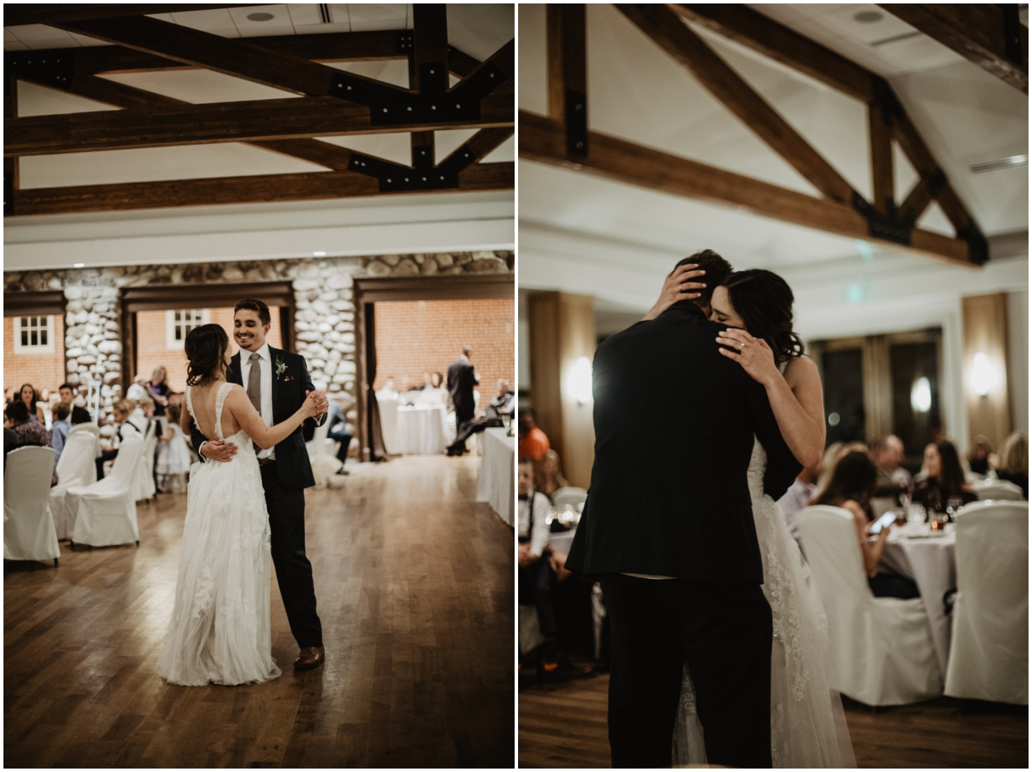 The Highlands Ranch Mansion Wedding_1101.jpg